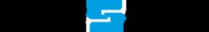 Bergedorfer Impuls Seminare Logo